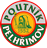 Beer icon poutnik