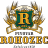 Beer icon rohozec